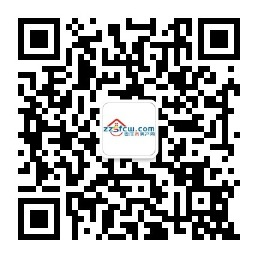qrcode_for_gh_145d1ee5767f_258.jpg